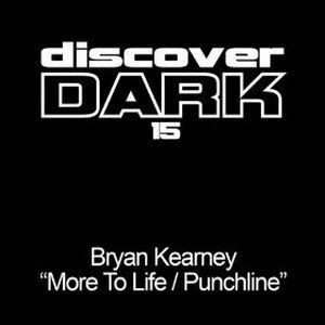 Image for 'More To Life/Punchline EP'