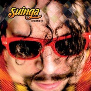 Image for 'Suinga'
