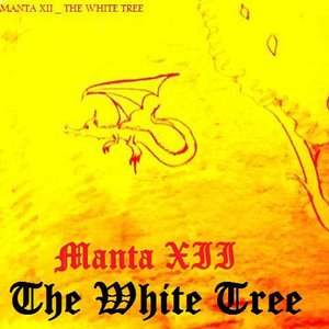 Image for 'The White Tree'