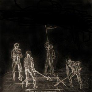 Image for 'Dimitte Mortuos Sepelire Mortuos Suоs'
