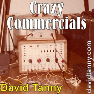 Image for 'Crazy Commercials'