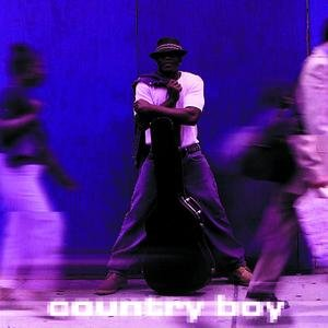 Image for 'Country Boy'
