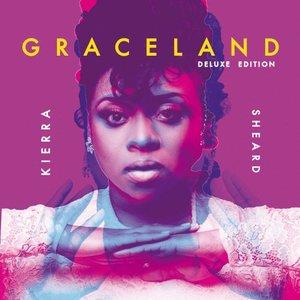 Image pour 'GRACELAND (Deluxe)'