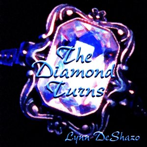 Image for 'The Diamond Turns'