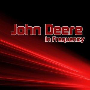 Bild für 'In Frequency'