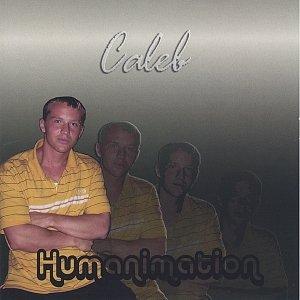 Immagine per 'Humanimation'