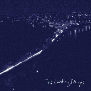Image for 'The Lasting Days EP'