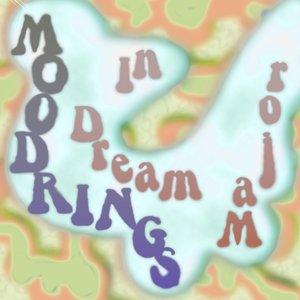 Image for 'In Dream Major'