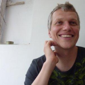 Image for 'Jozef Dumoulin'