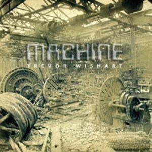 Imagen de 'Machine'