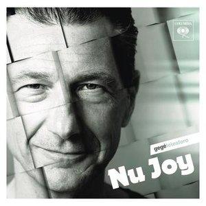 Image for 'NU JOY'