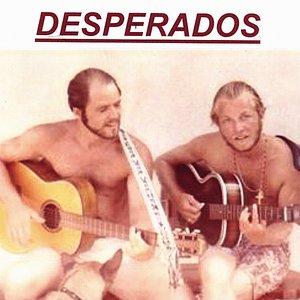 Image for 'Desperados'