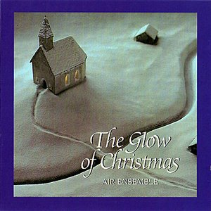 Image for 'The Glow of Christmas'