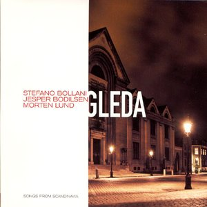 Image for 'Gleda: Songs from Scandinavia'