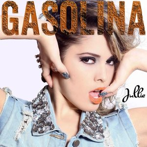 Image for 'Gasolina'
