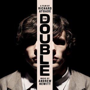 Image for 'The Double (Original Soundtrack Album)'