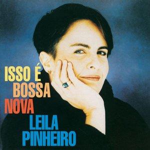 Image for 'Isso E Bossa Nova'