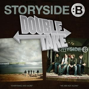 Image for 'Double Take: StorySide:B'