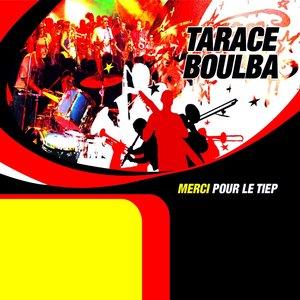 Image for 'Merci pour le tiep'