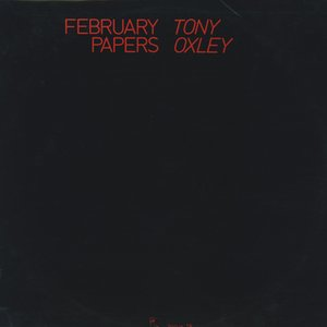 Image for 'February Papers'