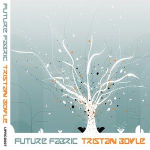 Imagem de 'Future Fabric'