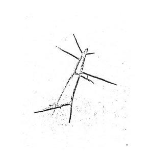 Image for 'Ritual Howls (III)'