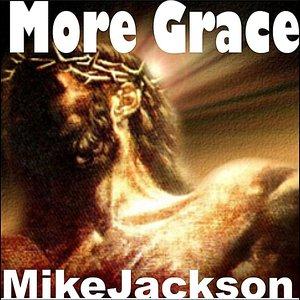 Imagen de 'More Grace'