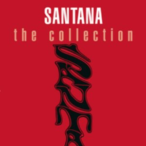 Image for 'Santana/Abraxas/Santana(III) (3 Pak Longbox Version)'