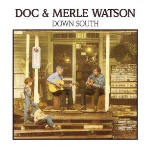Immagine per 'Down South'