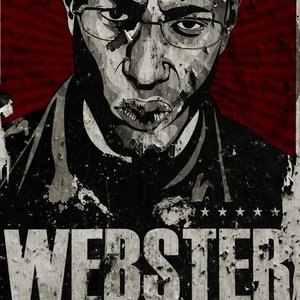 Image for 'Webster'