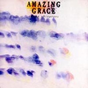 Image for 'Amazing Grace'