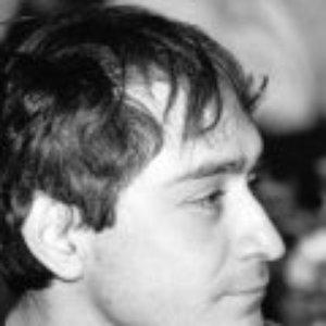 Image for 'Леонид Каганов'
