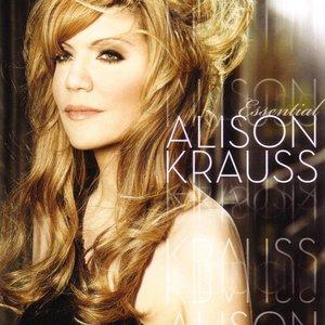 Image pour 'Essential Alison Krauss'