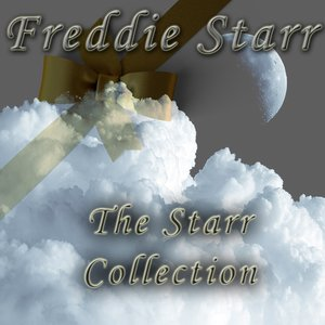 Image for 'The Starr Collection'