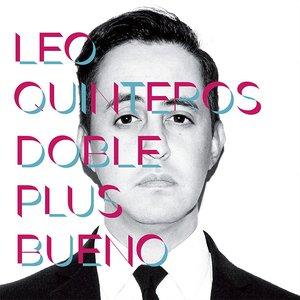 Image for 'Doble Plus Bueno'