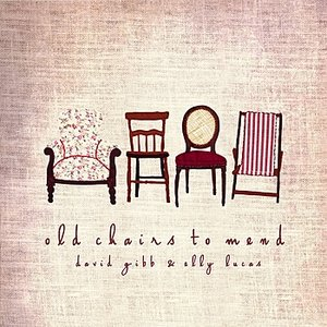 Image for 'Old Chairs To Mend'