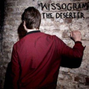 Image for 'The Deserter'
