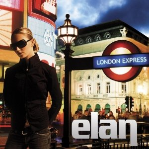 Image for 'London Express'