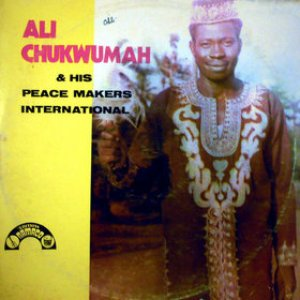 Image for 'His Peace Makers International'