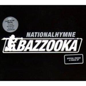 Image for 'Nationalhymne'