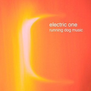 Image for 'Electric One'