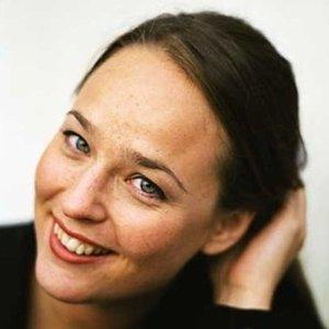 Image for 'Jeanette Lindström'