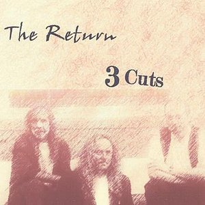 Image for '3 Cuts'