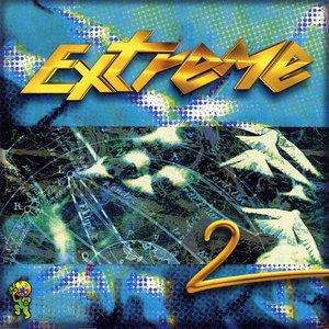 Bild för 'Extreme 2'