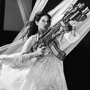 все mp3 треки Lana Del Rey скачать