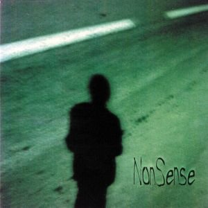 Image for 'Nonsense'