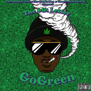 Image for 'Go Green (The Mixtape)'