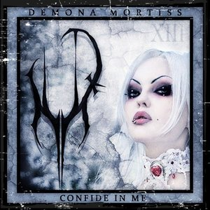 Image for 'Confide In Me'