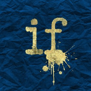 Image for 'If (Digital Deluxe Edition)'