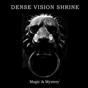 Image for 'Magic & Mystery'